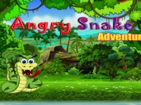 Angry Snake Adventures image 2