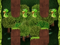 Angry Snake Quest image 1
