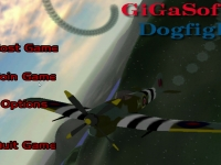 DogFight image 1