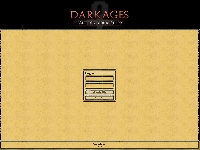 Darkages: Fight for your Glory! image 1