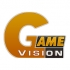 GameVision.lv Game of the Year 2010