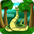 Angry Snake Quest