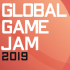 Global Game Jam Riga 2019