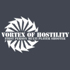 Vortex of Hostility: Entry